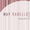 May Rabello